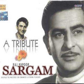 Sargam 1979 mp3 song free download